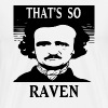 That's So Raven - Men's Premium T-Shirt
