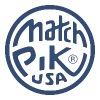 Match Pik USA - Men's Premium T-Shirt