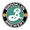 Brooklyn brewery - Men's Premium T-Shirt