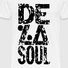de la soul is dead - Men's Premium T-Shirt