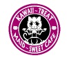 Kawaii Treat Maid Sweet Cafe T Shirt - Men's Premium T-Shirt
