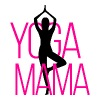 Yoga Mama - Men's Premium T-Shirt