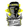 Si Malakas. Filipino Strength and Power - Men's Premium T-Shirt