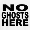 No Ghosts Here - Men's Premium T-Shirt