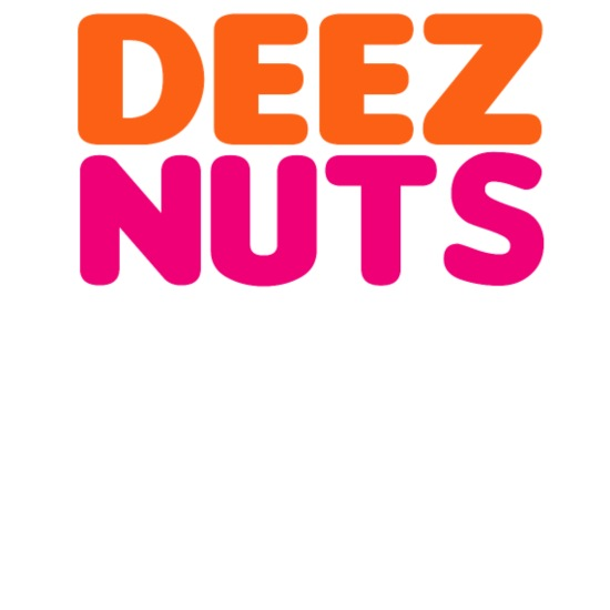 Deez Nuts Men's Premium T-Shirt   Spreadshirt