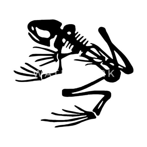 frog skeleton navy seal socom men u2019s premium t