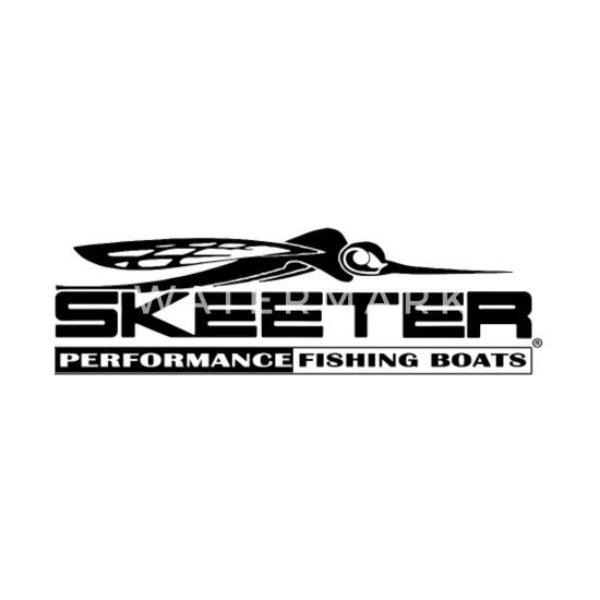Design Skeeter Performance Boats Men/'s Zipper Hoodie Size S to 3XL New Design