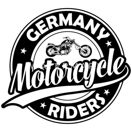 Cool New Motorcycle T Shirt Men S Premium T Shirt Spreadshirt