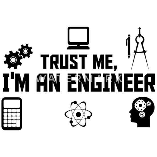 Engineer clipart marine engineer, Engineer marine engineer Transparent FREE  for download on WebStockReview 2020