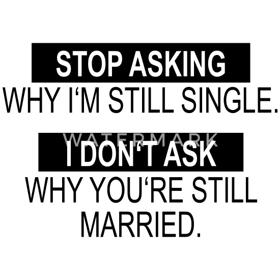 For Singles: Funny Quotes, Dating, Dates, Single Men\'s ...