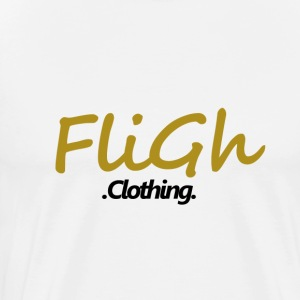 FliGh AF - Men's Premium T-Shirt