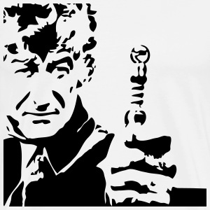 Jon Pertwee - Doctor Who - Third