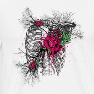 DownloadT ShirtDesigns com 2121869 - Men's Premium T-Shirt