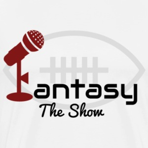 Fantasy The Show - Men's Premium T-Shirt