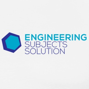 Engineering subject solution - Men's Premium T-Shirt
