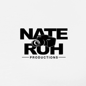 Productions Label Concept - Men's Premium T-Shirt