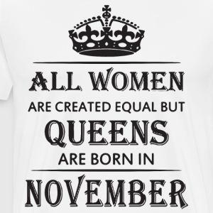 Women seeking men in queens