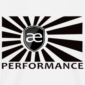 ae performance - Men's Premium T-Shirt