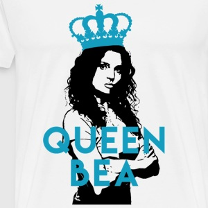 Wentworth - Wentworth - Queen Bea - Men's Premium T-Shirt