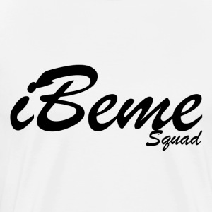 Ibeme - Men's Premium T-Shirt