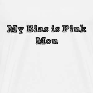 PinkMon - Men's Premium T-Shirt