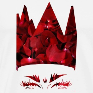 Sasha Velour - Men's Premium T-Shirt