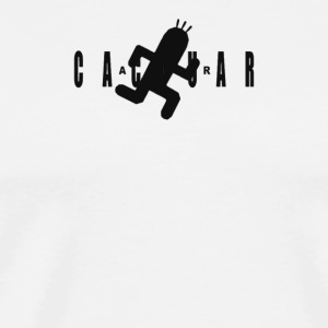 Air Cactuar - Men's Premium T-Shirt