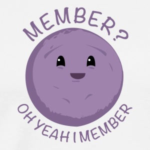 member-berries-men-s-premium-t-shirt.jpg