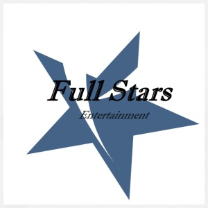 Full Stars - Men's Premium T-Shirt
