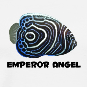 Emperor Angel - Men's Premium T-Shirt