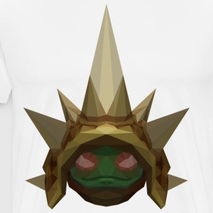 League of Legends Rammus - Men's Premium T-Shirt