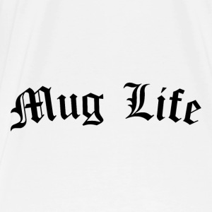 MugLife - Men's Premium T-Shirt