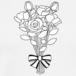Stephen Layne Flowers - mugshots.com