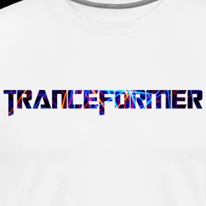 Traceformers Neon