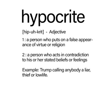 Quotes About Hypocrites Quotes By Followers Georg Ebers Quote