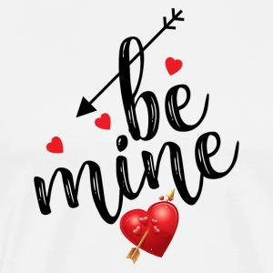 Be Mine Valentines