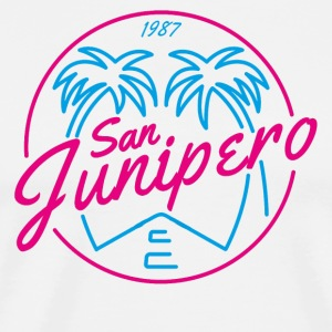 Black Mirror San Junipero NEON
