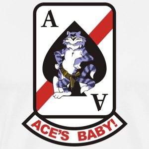 Tomcat VF-41 Black Aces