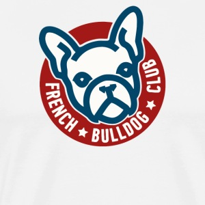 French Bulldog Club