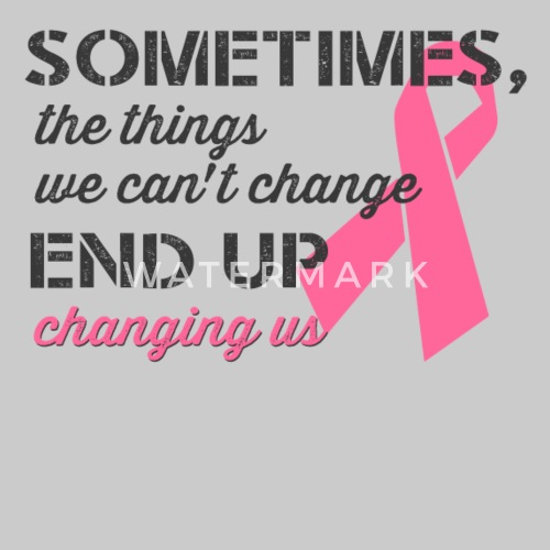 breast cancer awareness quotes shirt by hotsellingshirt spreadshirt