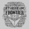 Ethereum Frontier Black - Men's Premium T-Shirt