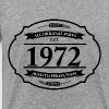 All original Parts 1972 - Men's Premium T-Shirt