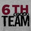 6th Grade Team - Men's Premium T-Shirt
