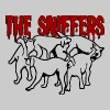 The Sniffers - Men's Premium T-Shirt