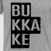 Bukkake, Provocative, Porn, Cumshot, Funny, NSFW - Men's Premium T-Shirt