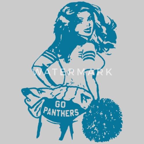 ... Vintage Carolina Panthers T Shirt Carolina Panther - Men s Premium T.  Do you want to edit the design  3e4d59d77