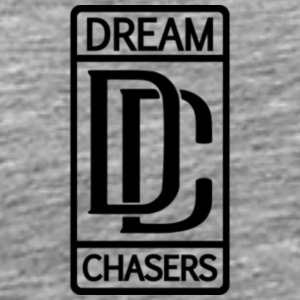 Dream Chasers - Men's Premium T-Shirt