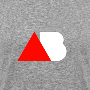 AB Original - Men's Premium T-Shirt