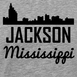 Shop jackson ms t shirts online spreadshirt for T shirts jackson ms
