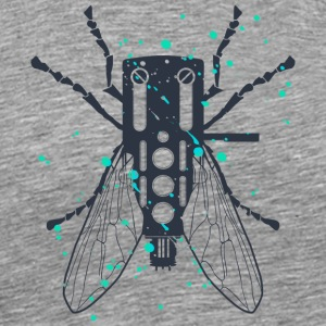 Cartridgebug - Men's Premium T-Shirt